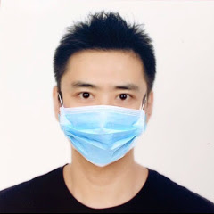 理科男士K一米