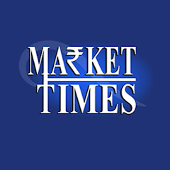 Market Times TV