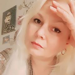 Oxana Valeri Art