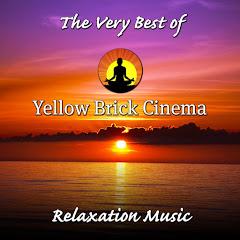 Yellow Brick Cinema - Topic