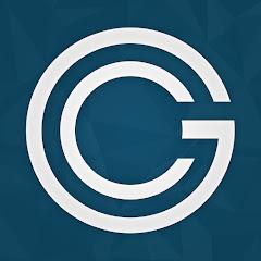 GameCross