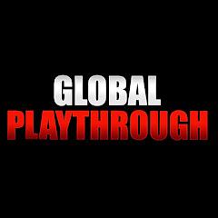 Global Playthrough