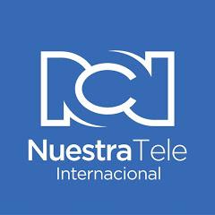 Nuestra Tele Internacional