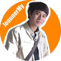 Joonner My