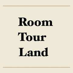 RoomTour Land