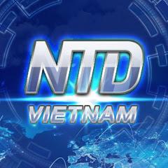 NTD Việt Nam