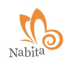 NabitaToys
