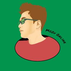 MoZu Online