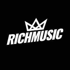 Rich Music