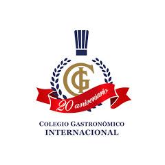 Colegio Gastronomico Internacional
