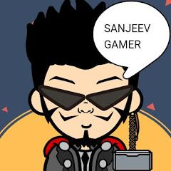 Sanjeev Gamer