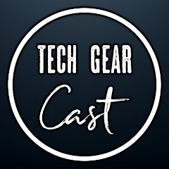 Tech Gear Cast