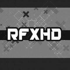 RFxHD