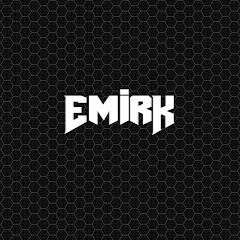 EmirK