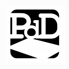 PDD Profesor de Dibujo