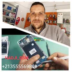 HADJI_ GSM