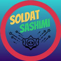 Soldat Sashimi