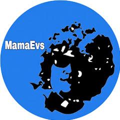 MamaEvs