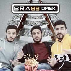 Brass Omek