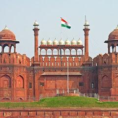 Bharat Yatra भारत यात्रा
