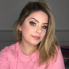 Helena Freitas