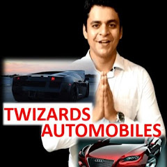 Twizards Automobiles