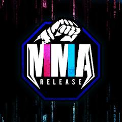 MMA Release