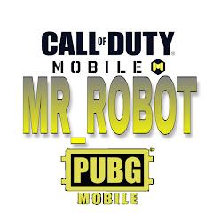 MR_ROBOT_COD