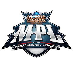 MLBB eSports
