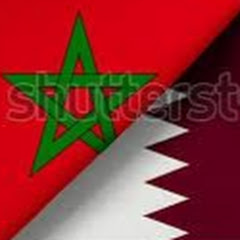 مغربي من قطر