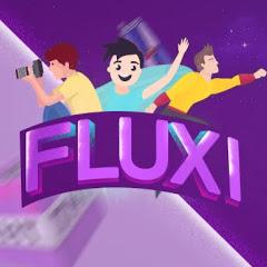 Fluxi