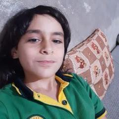 محمد بهاء ببجي موبايل