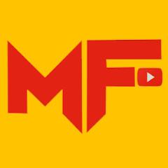 Malayalam Focus