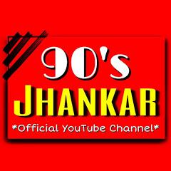 90s Jhankar