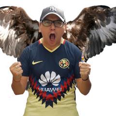 Mimo El Aguila