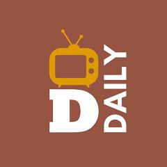 Dramas Daily