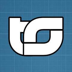TS Creative