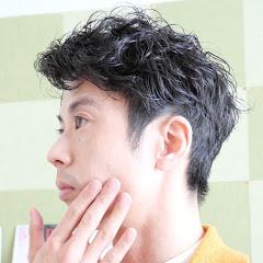 肌弱男子のくすり屋さんアトピー・乾燥肌の肌質改善ch