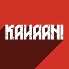 Kahaani