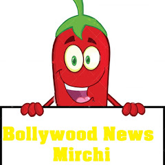 Bollywood News Mirchi