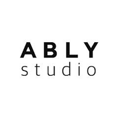 에이블리 ABLY studio