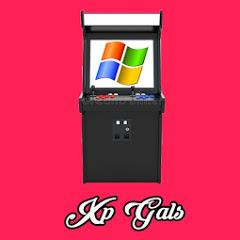XP GALS