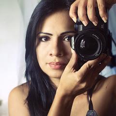 Diana Duque
