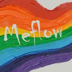 Meflow Painting