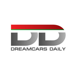 Dreamcars Daily