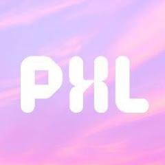 Pxl Art