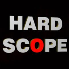 HARD SCOPE