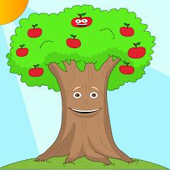 English Tree TV