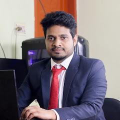Anisur Rahman Pro