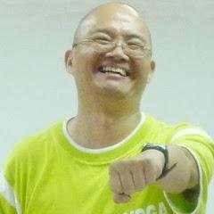 愛笑瑜伽百善笑為先